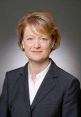 Christine O'Donovan