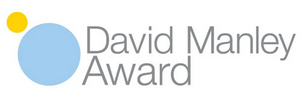 David Manley Awards 2015