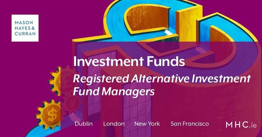 Alternative investment fund uva kyle alexander capstone investments