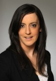 Louise Barrett, Corporate Lawyer