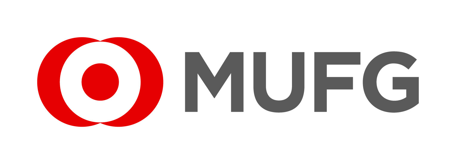 MUFG acquires fund administration business of UBS