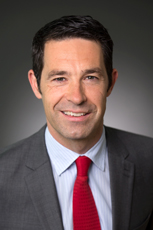 Philip Nolan, Technology Lawyer
