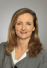 wendy hederman, commercial lawyer ireland