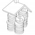 COINROOF.jpg image