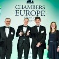 Chambers_Europe_Awards_2016_198_web.jpg image