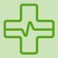 Health_cross_2017_website_light_green_background.jpg image
