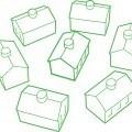 Monopoly_houses_(light_green_outline).jpg image