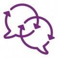 Quote_Bubble_Icon_2017_-_Purple.jpg image