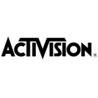 Activision.png image