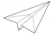 Aviation.jpg image