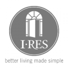 IRES.png image