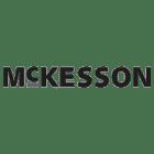 McKesson.png image