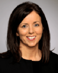 Niamh-Callaghan-2012-web.png