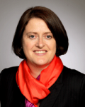 jeanne-kelly-2012-web-png.png