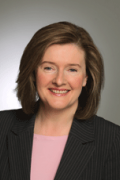 Peggy-Hughes-web-2012.png