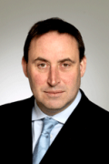 john-gulliver-web-2012.png