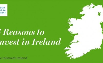 6_Reasons_ro_Invest_in_Ireland.jpg image