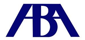 ABAlogo.jpg image