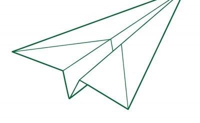 Aviation_dark_green_outline.jpg image