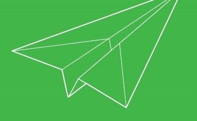 Aviation_green_background.jpg image