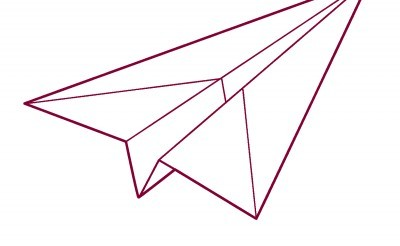 Aviation_maroon_outline.jpg image