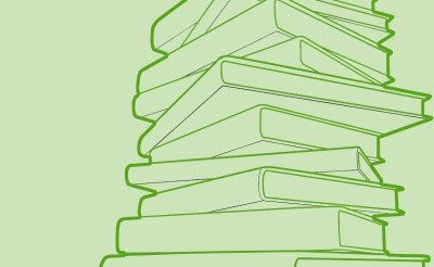 Books_light_green_background.jpg image