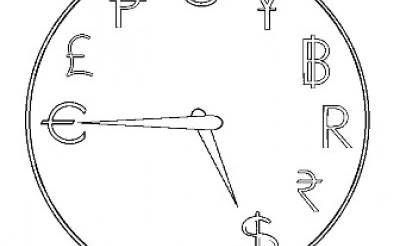 CURRENCYCLOCK.jpg image