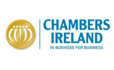 Chambers-Ireland-Logo.jpg image