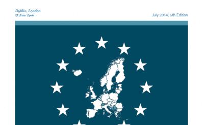 EUSL2014.png image