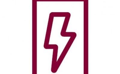 Energy_Battery_Icon_2017_Maroon.jpg image