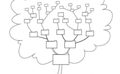File_tree_v1_sml.jpg image