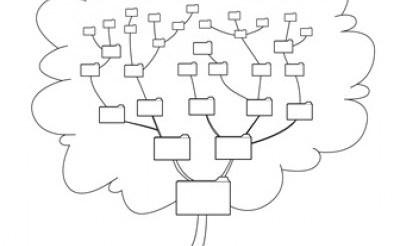 File_tree_v1_sml.jpg image