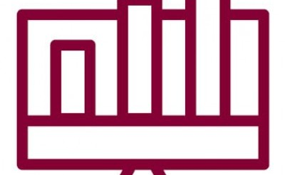 Financial_Services_Icon_2017_MHC_Maroon.jpg image