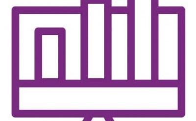 Financial_Services_Icon_2017_MHC_Purple.jpg image