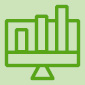 Financial_Services_Icon_2017_website_light_green_background.jpg image