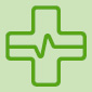 Health_cross_2017_website_light_green_background.jpg image