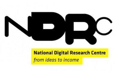 NDRC image