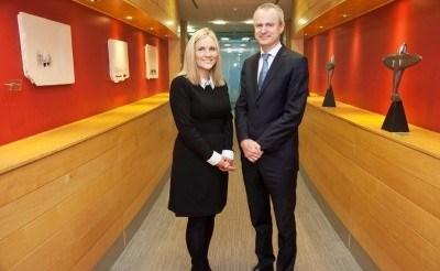 Nina_Hourigan_Smith__Declan_Black_Appointment_lo-res.jpg image