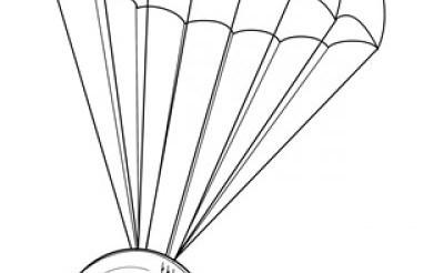 Parachute_Debt.jpg image