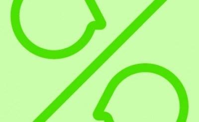 Percentage_Icon_2018_Green_light_background_webite1.jpg image