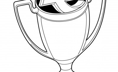 Prize_cup_euro.jpg image