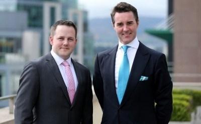 Shane_Dolan_and_Rory_Kirrane_web.jpg image