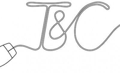 TANDC.jpg image