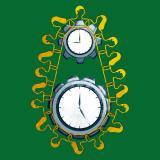 Teamwork,time,people-Employment_jpg.jpg image