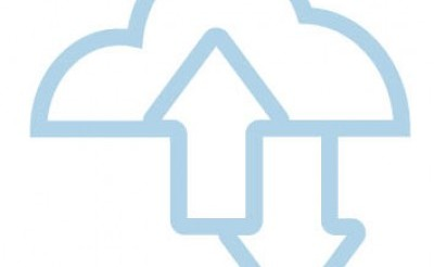 Tech_Cloud_Icon_2017_-_Blue_tint.jpg image