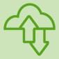 Tech_cloud_2017_website_light_green_background.jpg image