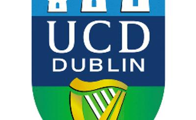 UCD_Logo.png image