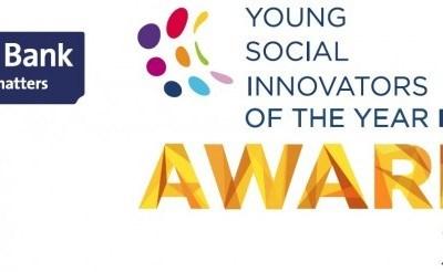 awards_logo_2_web.jpg image