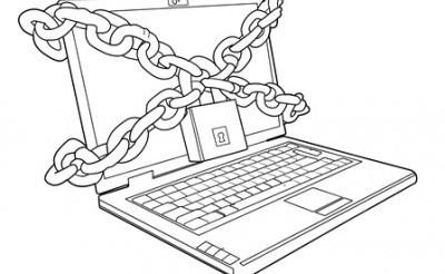 data_protection_-_Laptop_sml.jpg image