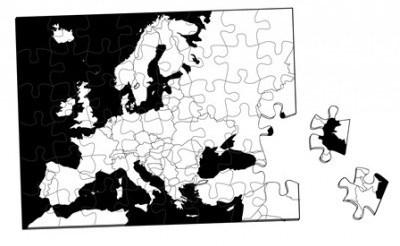 europe_jigsaw.jpg image